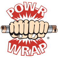 POW-R-Wrap-front