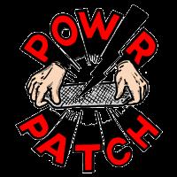 pow-r-patch-front