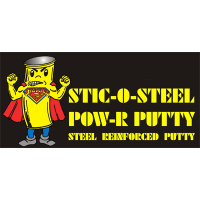 Stic-O-Steel-Front