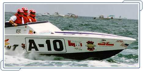 test-1-bigboat